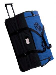 ahg sporttasche big mit rollen gewehrtransport taschen ausr stungstaschen. Black Bedroom Furniture Sets. Home Design Ideas