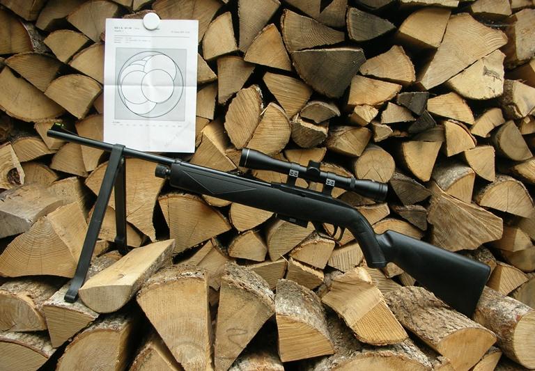Walther zielfernrohr luftgewehr luftgewehre luftpistolen